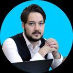 سید وحید آقازاده